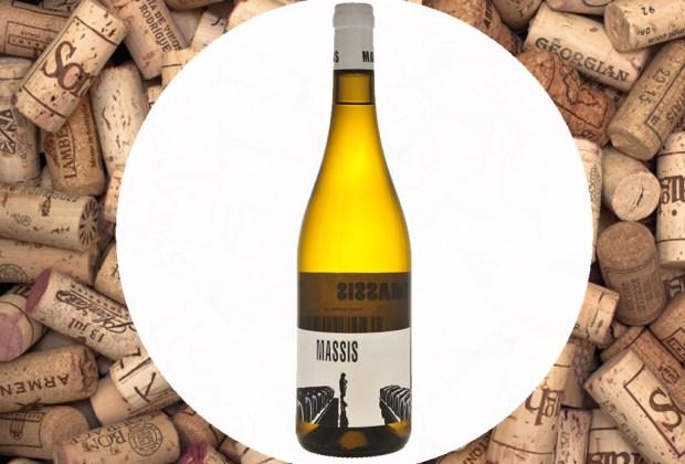 10 vinos blancos para disfrutar entre amigas - massis-1024x694