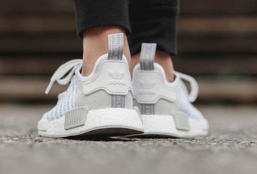 Adidas NMD Frontera popular