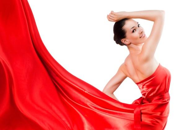 5 tips para cuidar los productos de seda - quimicos-seda-1024x694