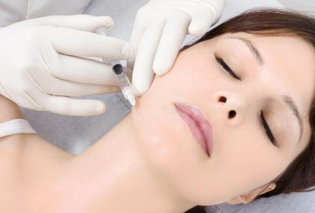 5 tratamientos que sustituyen a las cirugías estéticas - relleno-facial-1024x694
