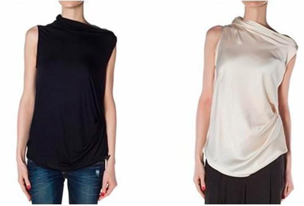 5 tips para cuidar los productos de seda - seda-tintoreria-1024x694