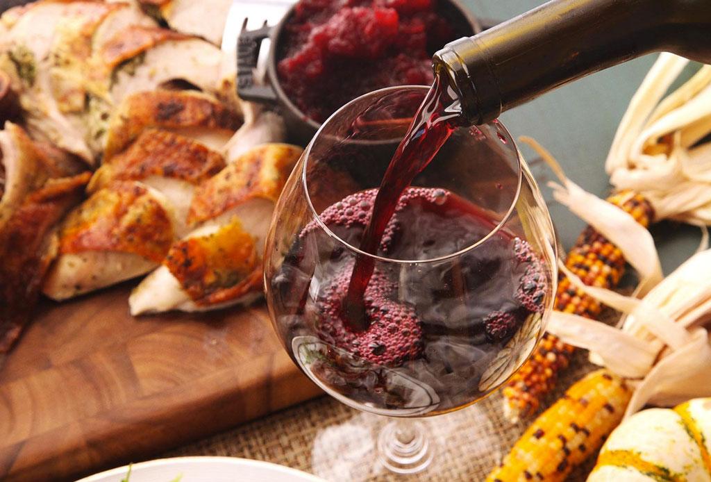 Este fin de semana no te pierdas el Wine Circus Fest - wine-circus-2