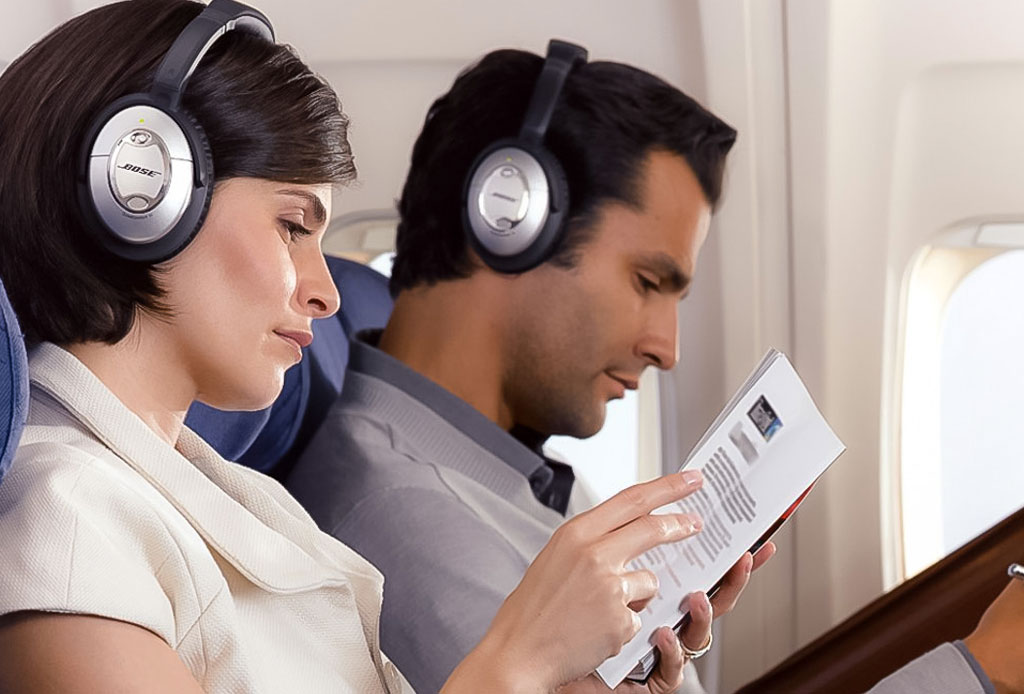 Toma con calma tu próximo vuelo,  con esta playlist para relajarte en el avión - avion-playlist-2
