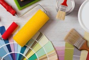 Detalles de decoración que delatarán la edad de tu hogar