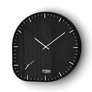 QUIZ: ¿Qué smartwatch va mejor con tu personalidad? - disencc83o