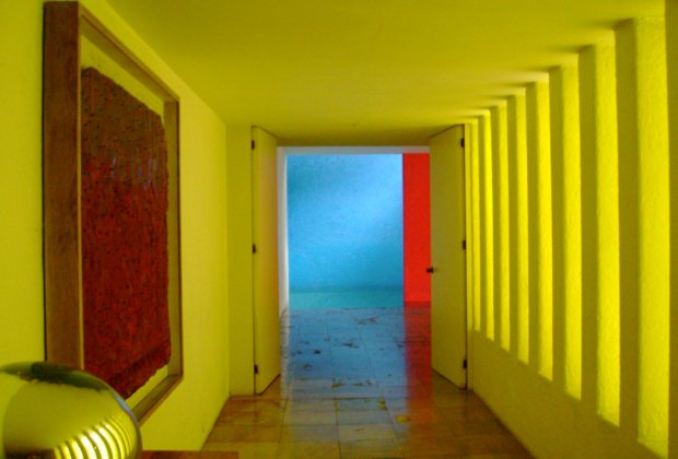 luis-barragan-diamante-4