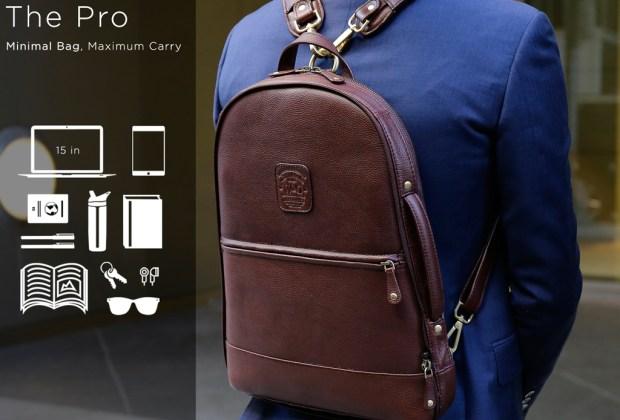 La maleta más práctica del mundo - maleta-1024x694