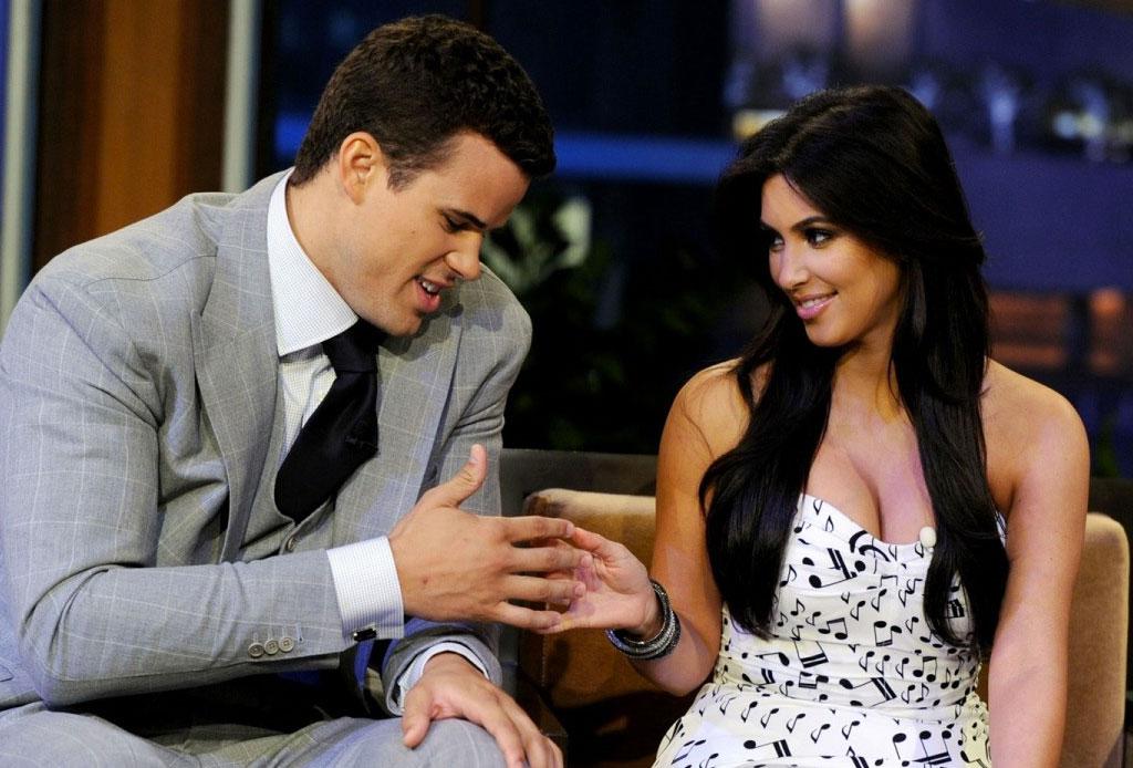 Los matrimonios más cortos de Hollywood - matrimonio-corto-8