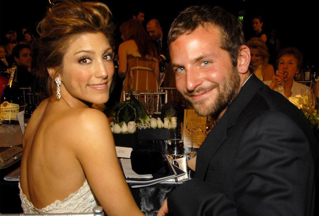 Los matrimonios más cortos de Hollywood