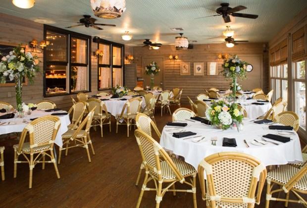 10 restaurantes donde desayunarás DELICIOSO en Houston - ouisies-1024x694