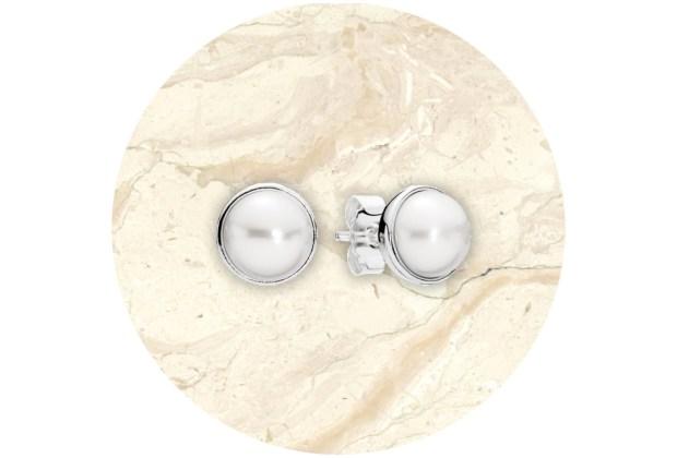 8 piezas de Pandora de elegancia atemporal - pandora-pendientes-gotas-luminosas-1024x694