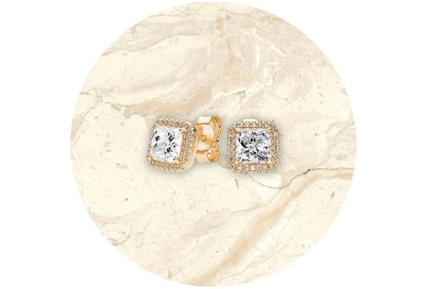 8 piezas de Pandora de elegancia atemporal - pendientes-elegancia-atemporal-1024x694