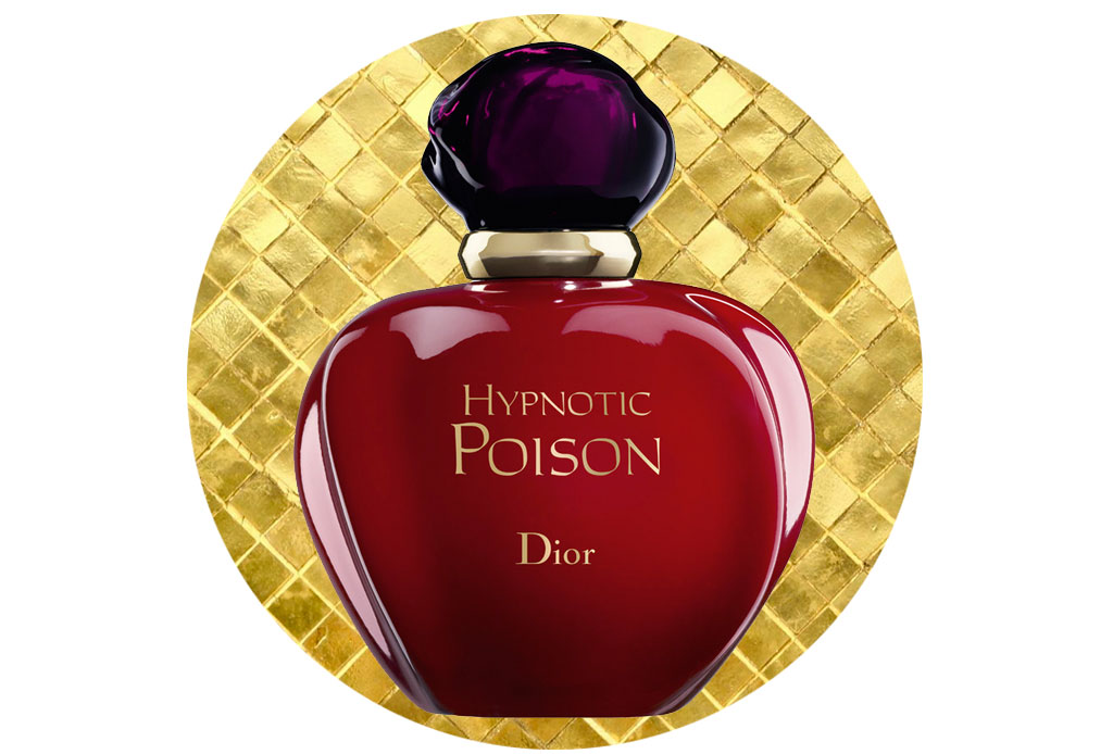 8 perfumes perfectos para regalarle a mamá (o a tu suegra) - perfume-3