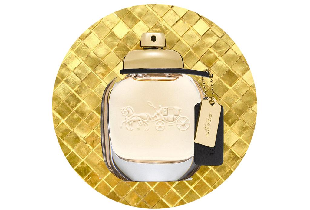 8 perfumes perfectos para regalarle a mamá (o a tu suegra) - perfume-6