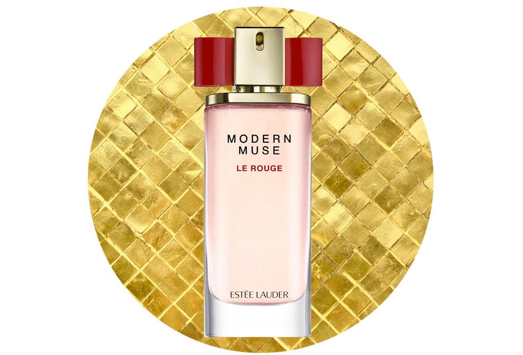 8 perfumes perfectos para regalarle a mamá (o a tu suegra) - perfume-8