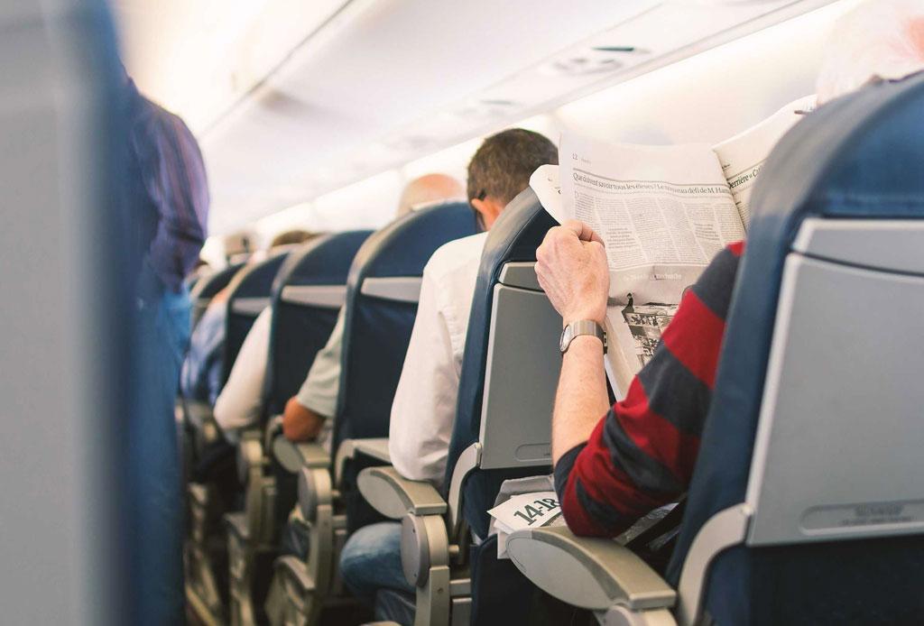 ¿Una píldora digital para monitorear a los pasajeros de un avión? - pildora-digital-3