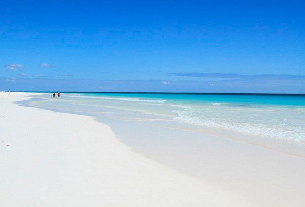 playa-secreta