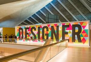 ¡Descubre el nuevo Museo del Diseño en Londres!