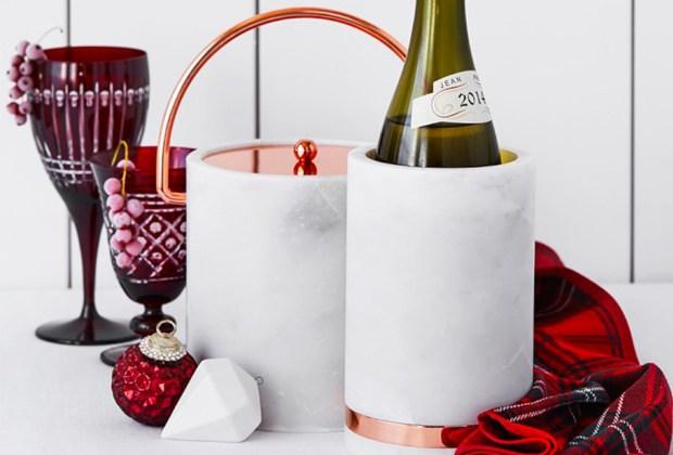 regalos-enfriar-vinos