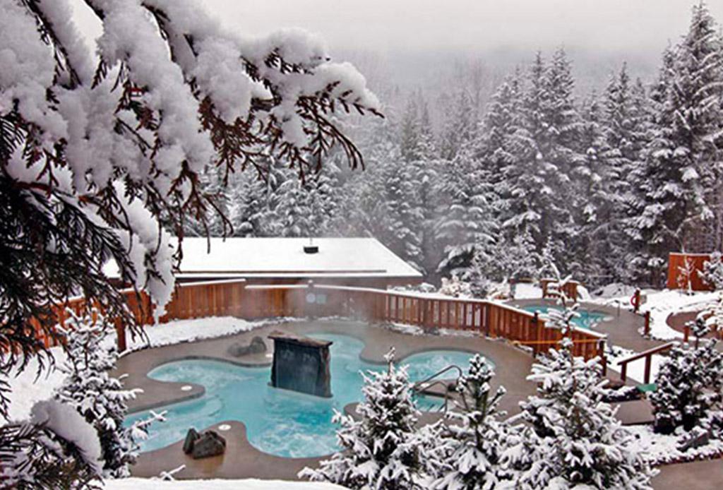 8 actividades para disfrutar Whistler al máximo durante invierno - scandinavia-spa