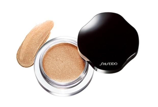 5 productos que deberías probar de Shiseido - shimmering-1024x694