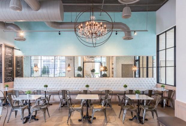 10 restaurantes donde desayunarás DELICIOSO en Houston - sweet-paris-1024x694