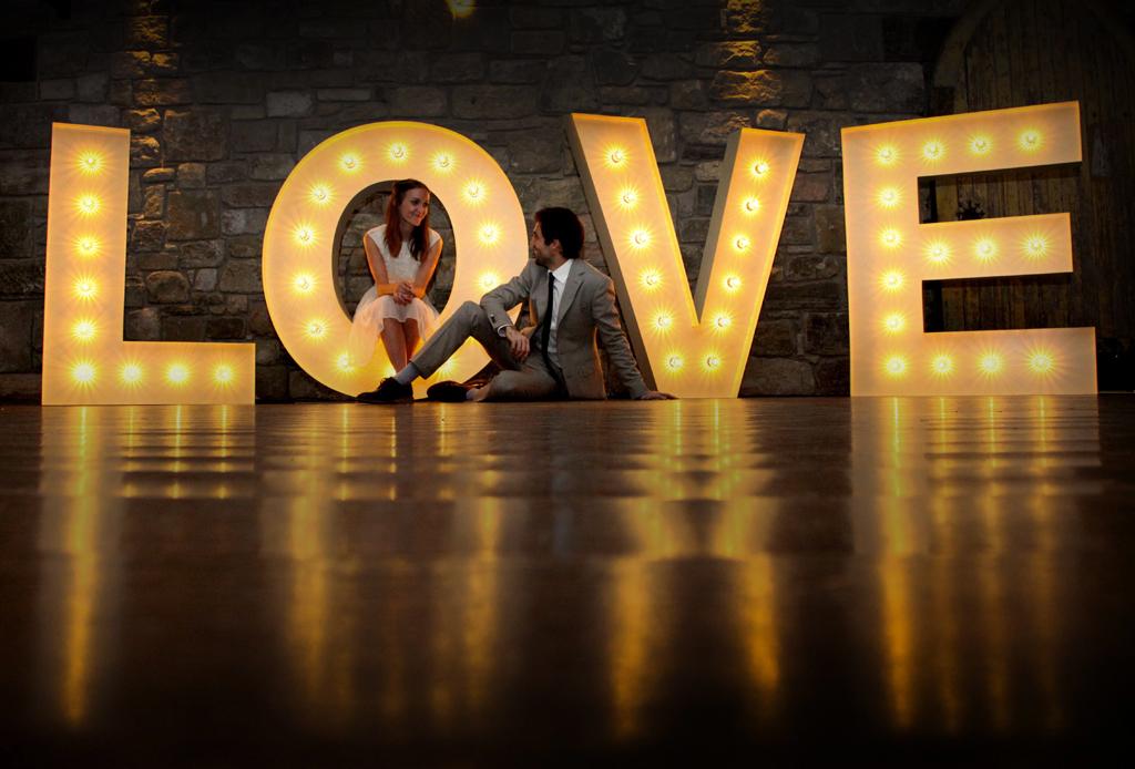Lo que ya no estar en tendencia para las bodas en 2017 for Decoracion en bodas 2016