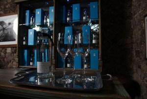 Casa Dragones: el tequila que conjuga la artesanía y exclusividad en una botella