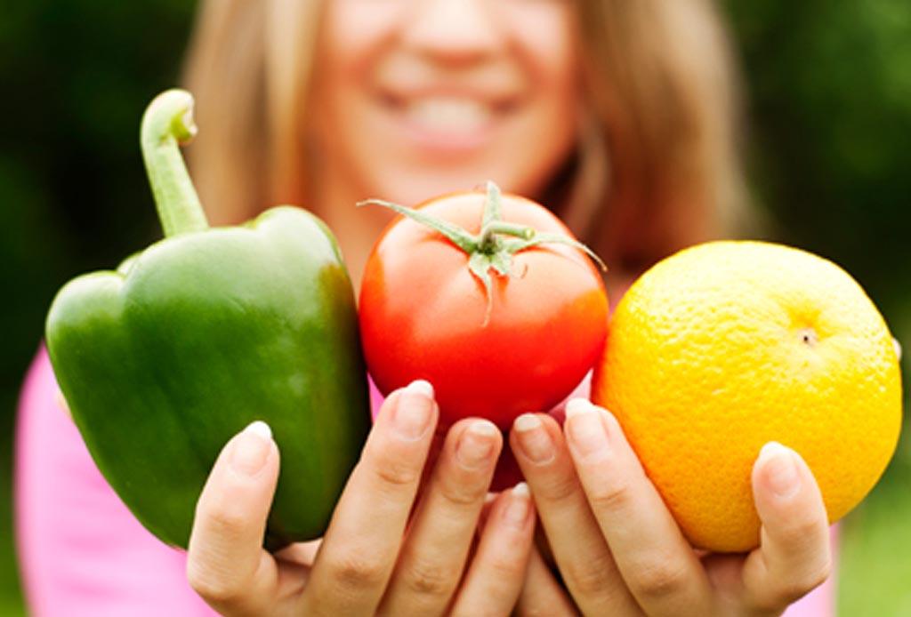 Happenings: todo lo que puedes hacer este fin de semana en la CDMX (18-20 ene) - vegetariano-frutas