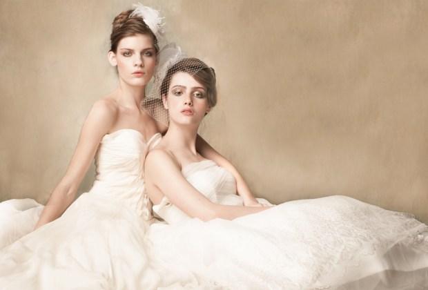 vestido-novia-strapless