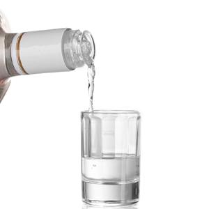 QUIZ: ¿Qué smartwatch va mejor con tu personalidad? - vodka