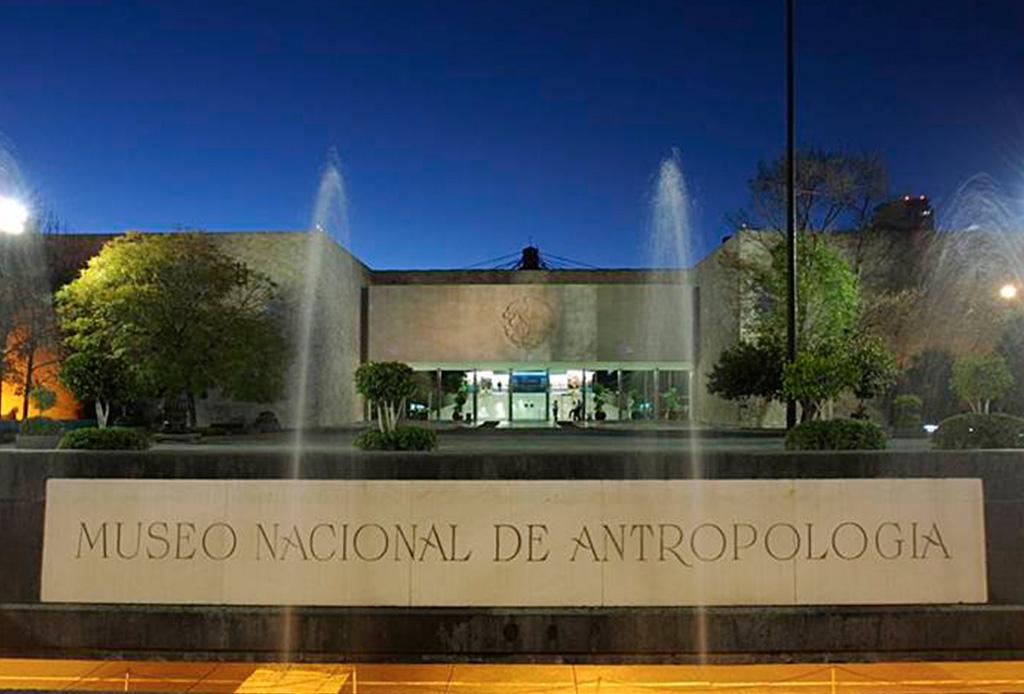 12 arquitectos mexicanos que deberías conocer - a-pedro-ramirez-vazquez