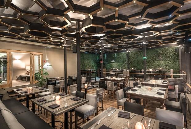 5 hot spots de Polanco para cenar entre amigos - amalia-1024x694