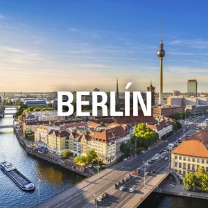 QUIZ: ¿Cuál perfume Modern Muse va más contigo? - berlin