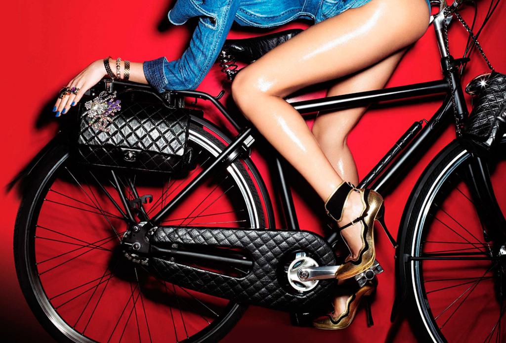 5 actividades para quemar más de 500 calorías en 1 hora - d-bicicleta
