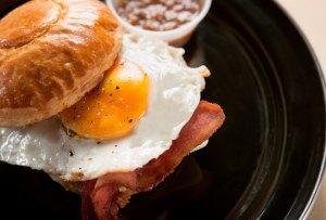 8 exquisitos lugares para desayunar en Monterrey