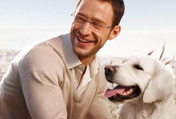 6 beneficios de tener una mascota en casa - diabetes-1024x694