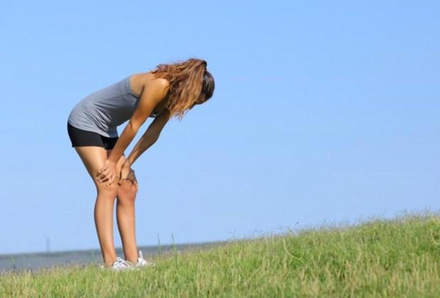 La razón por la que tu workout no ha tenido resultados - ejercicio-nonresponder-1024x694
