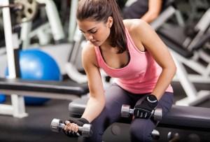 La razón por la que tu workout no ha tenido resultados