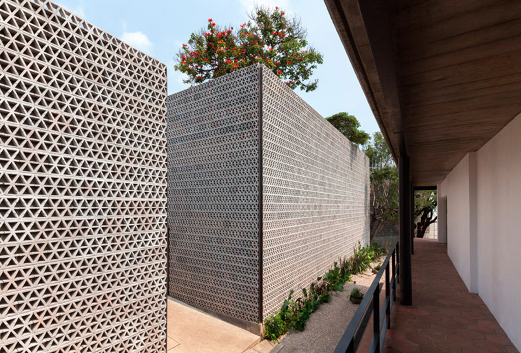 12 arquitectos mexicanos que deberías conocer - frida