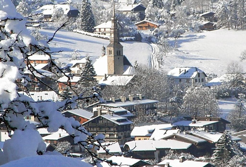 Conoce el primer hotel en las montañas en Europa del Four Seasons - fs-2
