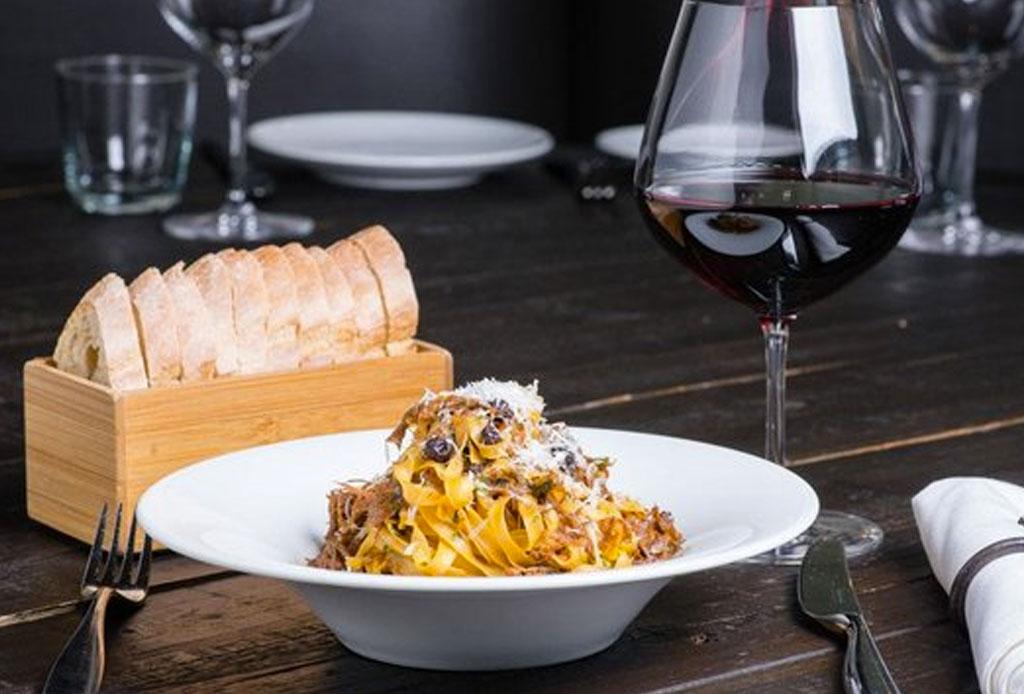 ¡Atención foodies! Vancouver es el siguiente hot spot culinario - la-pentola
