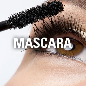 QUIZ: ¿Cuál perfume Modern Muse va más contigo? - mascara-1
