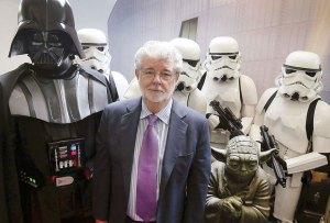 ¿Amante de Star Wars? George Lucas abrirá su museo en 2020