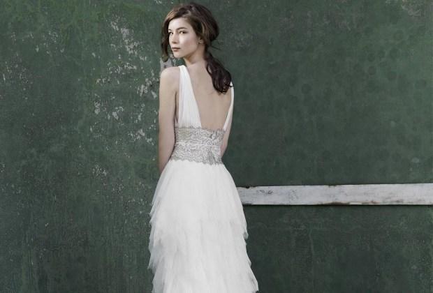 a7da0bb6f Los mejores lugares para comprar vestido de novia en la CDMX