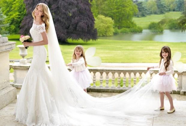 Los mejores lugares para comprar vestido de novia en la CDMX - novias-la-sposa-1024x694
