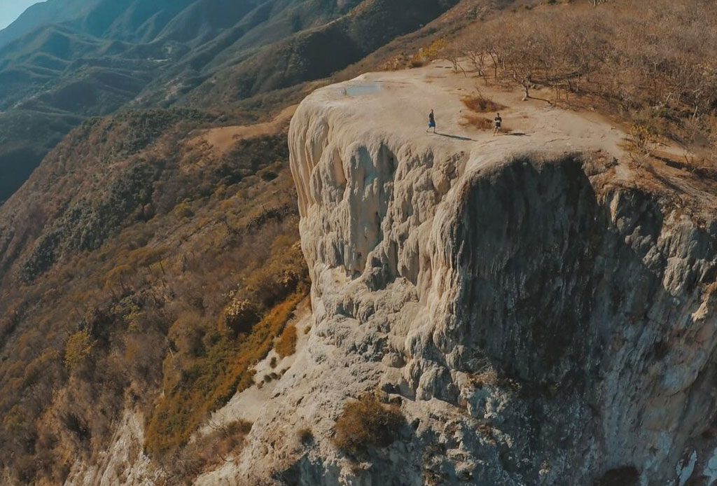Descubre la belleza de México a través de los ojos de Oliver Astrologo - oliver-astrologo-mexico-video-3