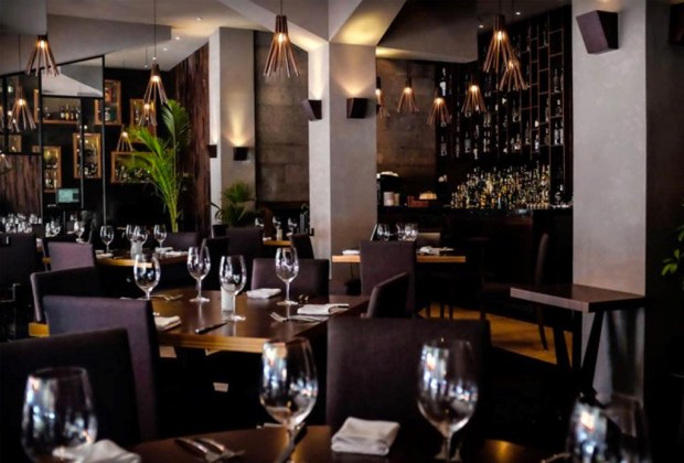 5 hot spots de Polanco para cenar entre amigos - polanco-porter-1024x694