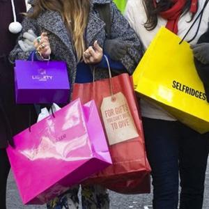 QUIZ: ¿Cuál perfume Modern Muse va más contigo? - shopping