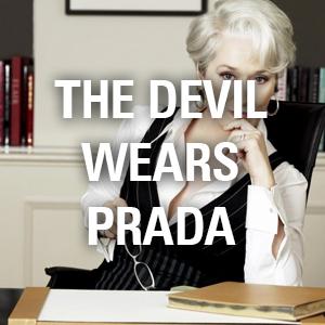 QUIZ: ¿Cuál perfume Modern Muse va más contigo? - the-devil-wears-prada